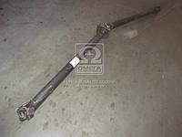 Вал карданный ГАЗ 3307 L=2660 кре старого(53А-2201025-10) (производитель Украина) 3307-2200011