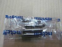Направляющая клапана (производитель Metelli) 01-S2960