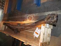 Вал карданный ПАЗ 3205 L=2764 кре старого(5320-2201025-02) (производитель Украина ) 32053-2200011