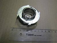 Подшипник выжимной KIA Picanto 1.1 Petrol 1/2004->12/2007 (пр-во Valeo) 804179