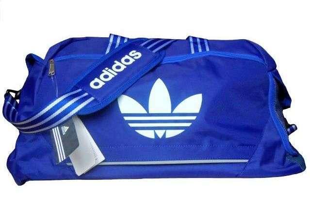 76089ade5044 Купить сумку для спорта по стоимости без «скрытых» комиссий стоит в  интернет-магазине «Ekipa». Мы отправляем выбранный товар в любой город  Украины. Наш ...