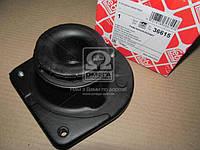 Опора амортизатора FIAT DOBLO передний ось, правый (Производство Febi) 36615