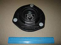Опора амортизатора, переднего (пр-во Toyota) 4860948060