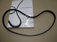 Ремень в кор-ке ГРМ NUBIRA, LEGANZA 1.8,2.0 /Opel Vectra 1.8-2.0 Z=146*20 92> (производитель DONGIL) 146STS20