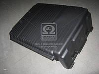 Крышка АКБ DAF XF 105 (пр-во Lamiro)