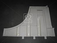 Накладка двери передней прав. DAF XF (пр-во Lamiro)