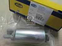 Топливный насос (производитель Magneti Marelli коробкикод. MAM00080) 313011300080