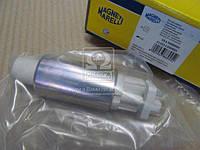 Топливный насос FIAT, LANCIA (Производство Magneti Marelli кор.код. MAM00001) 313011300001