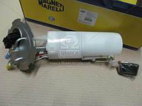 Модуль топливного насоса LANOS (Производство Magneti Marelli кор.код. MAM00001M) 313011313001