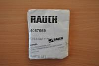 Набор регулировочный 4087069 Rauch