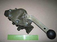 Насос перекачки топлива (танковый) КаМАЗ 740-1100000