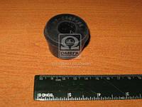 Втулка проушины амортизатора ГАЗ 53,ПАЗ (производитель ГАЗ) 52-2905486