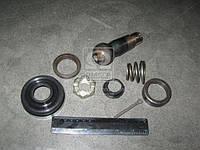 Ремкомплект тяги рулевой МАЗ 5336 (полный) (производитель Прогресс) 5336-3003008