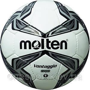 F4V1700MLTN-. Футбольний мяч, PVC синт. шкiра, ручне шиття (код 112-303148)