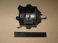 Подушка двигателя VW, SEAT (производитель Ruville) 325401