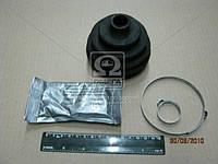 Пыльник ШРУС OPEL (производитель Ruville) 755303