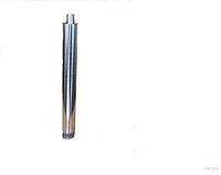 90 SNM3/7 Насос скважинный с нижним забором + пульт 55м 0,75кВт (Cristal)