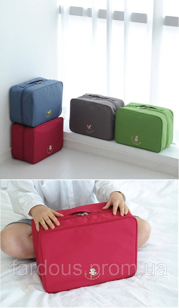 Кофры дорожные сумки спортивные сумки и рюкзаки в спб