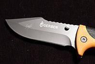 Складной нож Gerber Bear Grylls Assassin's Creed G135