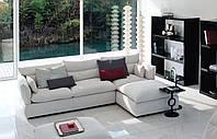 Итальянский модульный диван Compos 9 фабрики Swan Italia