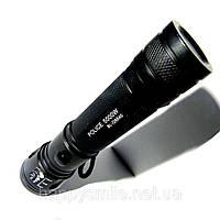 Подствольный фонарь BL-Q9840