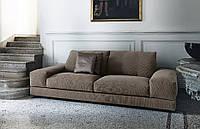 Итальянский модульный диван Hamlet фабрики Swan Italia