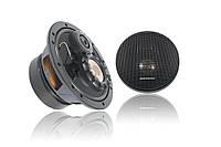 """Комплект коаксиальной 3-х полосной акустики Boschmann PR-6013Turbo, диаметр 6.5"""""""