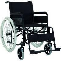 Коляска инвалидная Golfi-2 Heaco