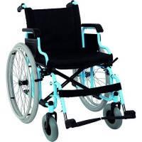 Коляска инвалидная Golfi-3 Heaco