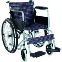 Коляска инвалидная Golfi-2 Eko Heaco