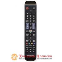 Пульт ТВ LED TV SAMSUNG AA59-00581A