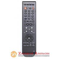 Пульт DVD SAMSUNG 00084K