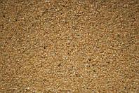 Кварцевый песок (2,0-3,0 мм) (25кг)