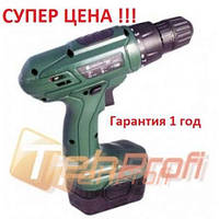 Шуруповерт Craft-Tec PXCD210 18-1-3Н NEW (ГЕРМАНИЯ, Гарантия 1 год)