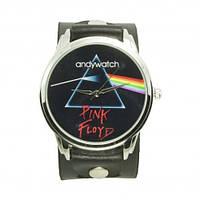 Часы ANDYWATCH наручные женские Pink floyd