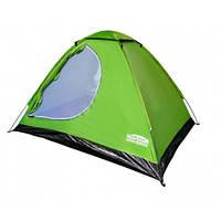 Палатка 2х местная  Kilimangaro SS-06Т-033