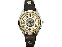 Часы наручные женские Витражи.