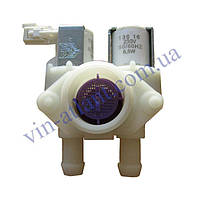 Электро-магнитный клапан впускной 2/90 Electrolux, Zanussi 1552300004