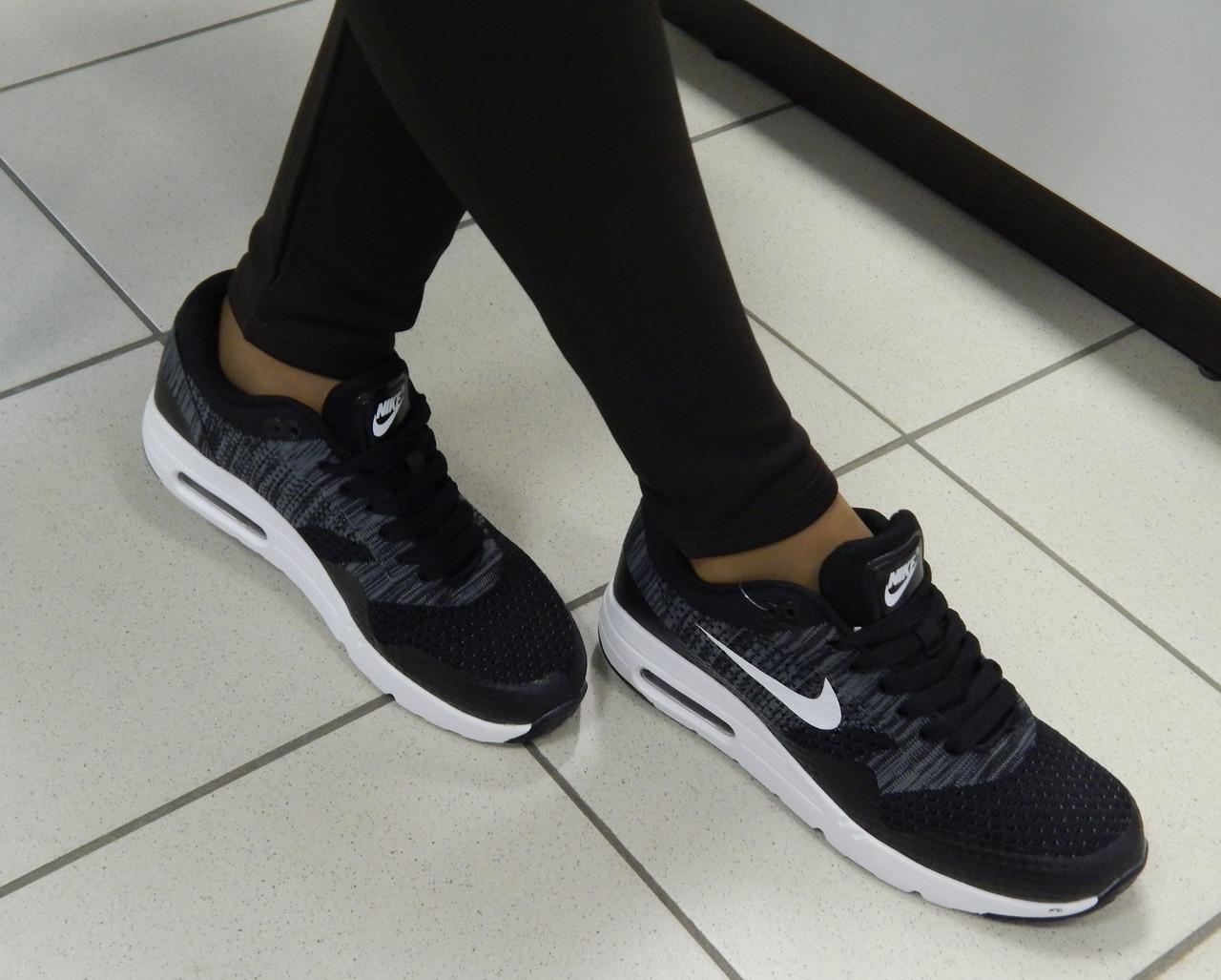 Где купить фирменные женские кроссовки