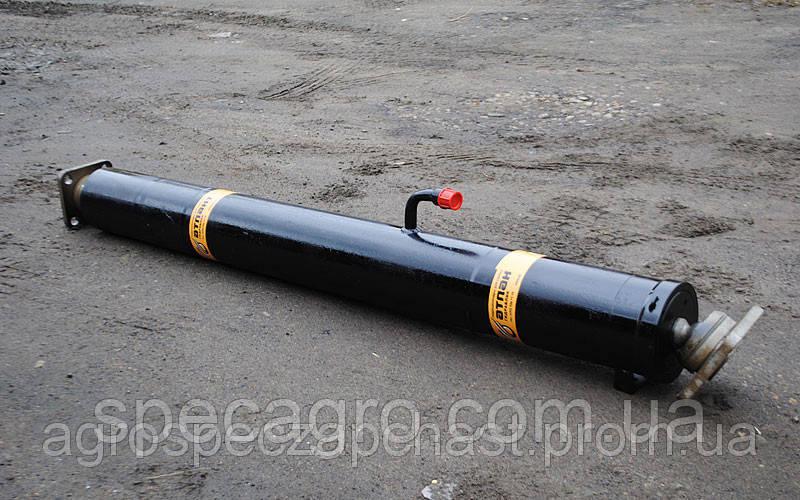 Гідроциліндр підйому кузова КАМАЗ 55111-8603010, Совок