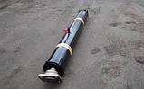 Гідроциліндр підйому кузова КАМАЗ 55111-8603010, Совок, фото 2