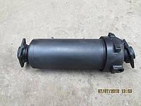 Гидроцилиндр подъема кузова ЗИЛ 3-х штоковый 554 860303010-27
