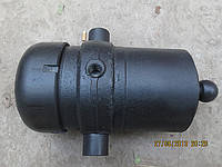 Гидроцилиндр подема кузова Газ/Саз 3502 3507 4-х штоковый