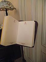 Друк книжкових блоків., фото 1