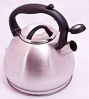 Чайник 3л Lessner 49505