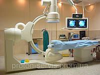 """""""Armed"""" - ремонт и обслуживание медицинского оборудования."""