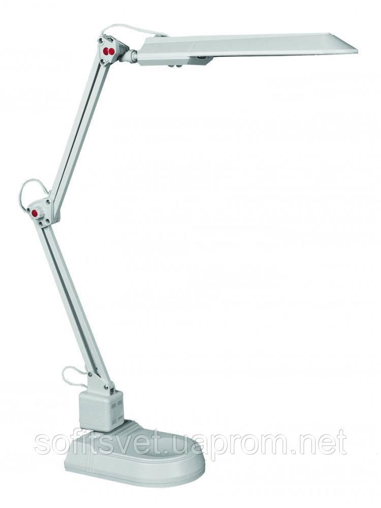 Настольная лампа WATC WT069 белая