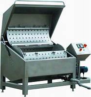 """""""Siemens"""" - ремонт и обслуживание пищевого промышленного оборудования."""