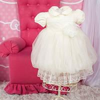 Нарядное пышное  платье Mimino Валери