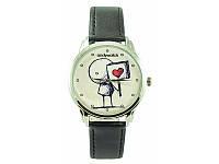 Часы ANDYWATCH наручные женские Требую любви